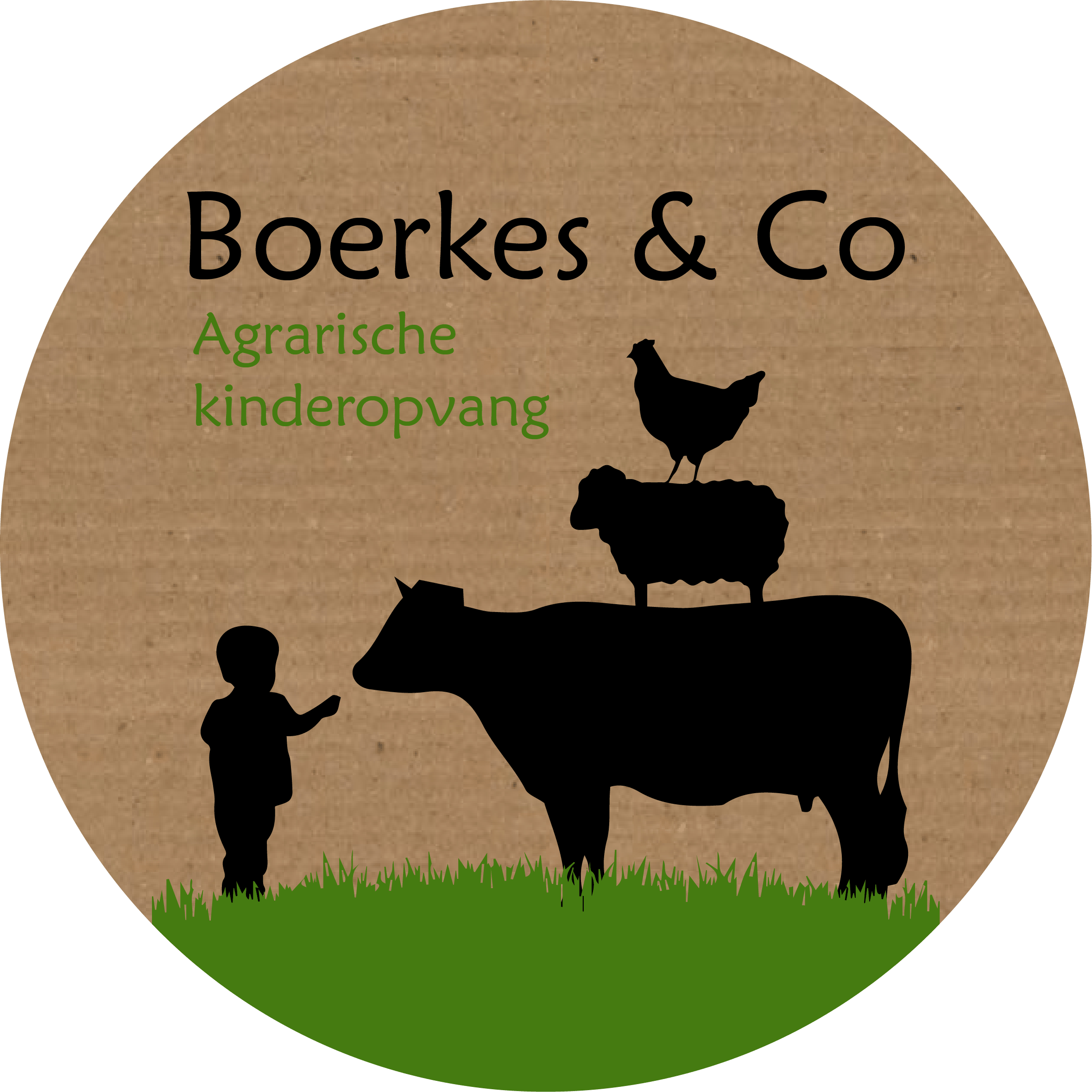Boerkes & Co
